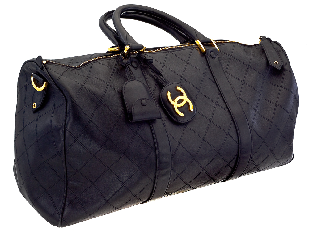 353fcc3147c3 chanel 28601 bags sale buy chanel 30226 for women