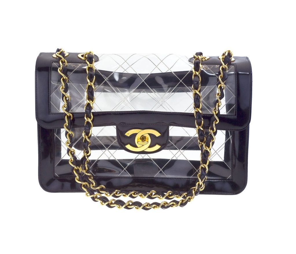 Gucci handbags 2013