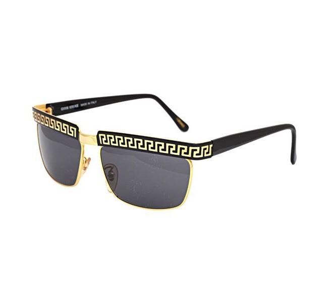 d4f04870de versace sunglasses sale   OFF61% Discounted