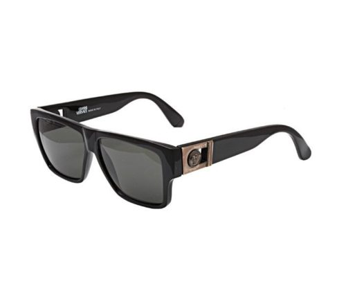 3a43e3572925 Versace Sunglasses Tyga Men Sell