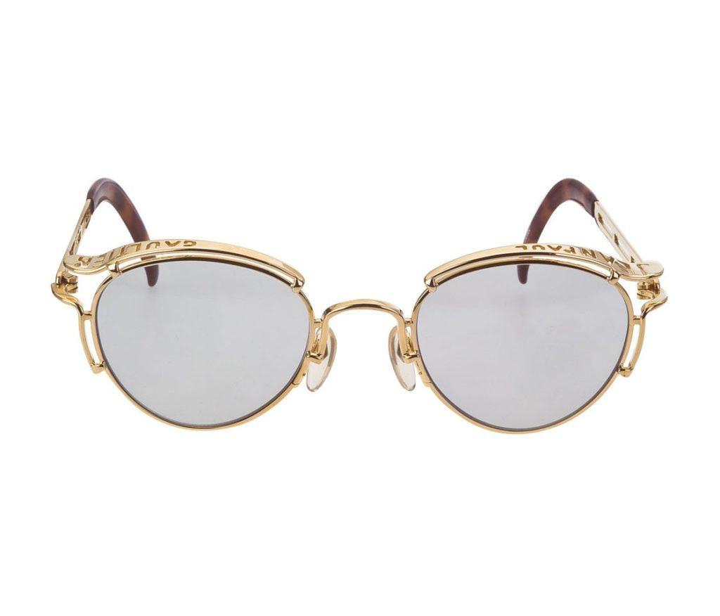 a0da633c9c49 Round Sunglasses Ebay India