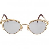 VINTAGE JEAN PAUL GAULTIER 56-5102 SUNGLASSES – SOLD