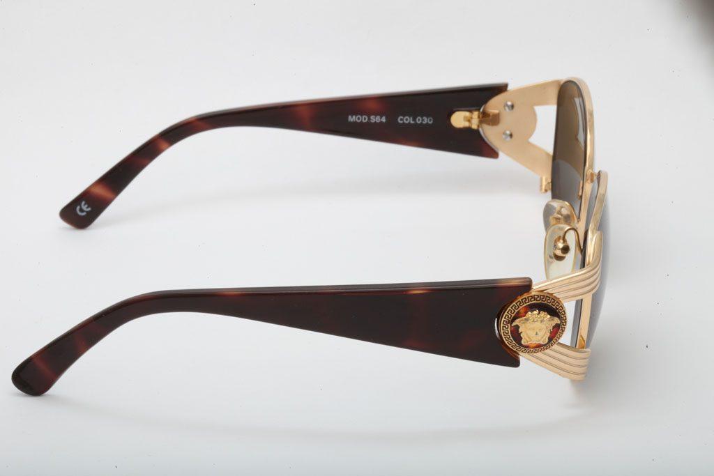 db481c8f9a S64 Versace Sunglasses