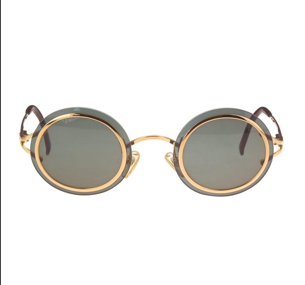 dior sunglasses 2016 Oakley Garage Rock Vs Holbrook