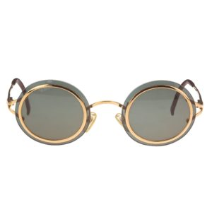 VINTAGE CHRISTIAN DIOR SUNGLASSES 2971