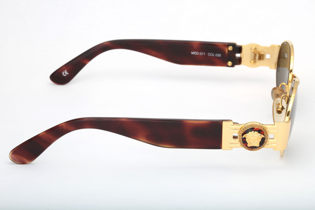 Enchanting Replica Versace Eyeglasses Frames Picture Collection ...