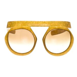 VINTAGE CHRISTIAN DIOR SUNGLASSES 2030-60