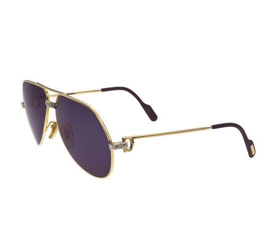 cartier sunglasses santos hlxe  cartier sunglasses santos