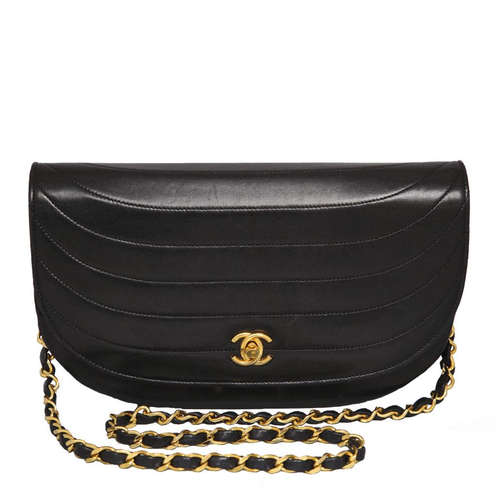 Chanel bags images 2011 vintage heirloom vintage chanel 2 - Vintage chanel ...