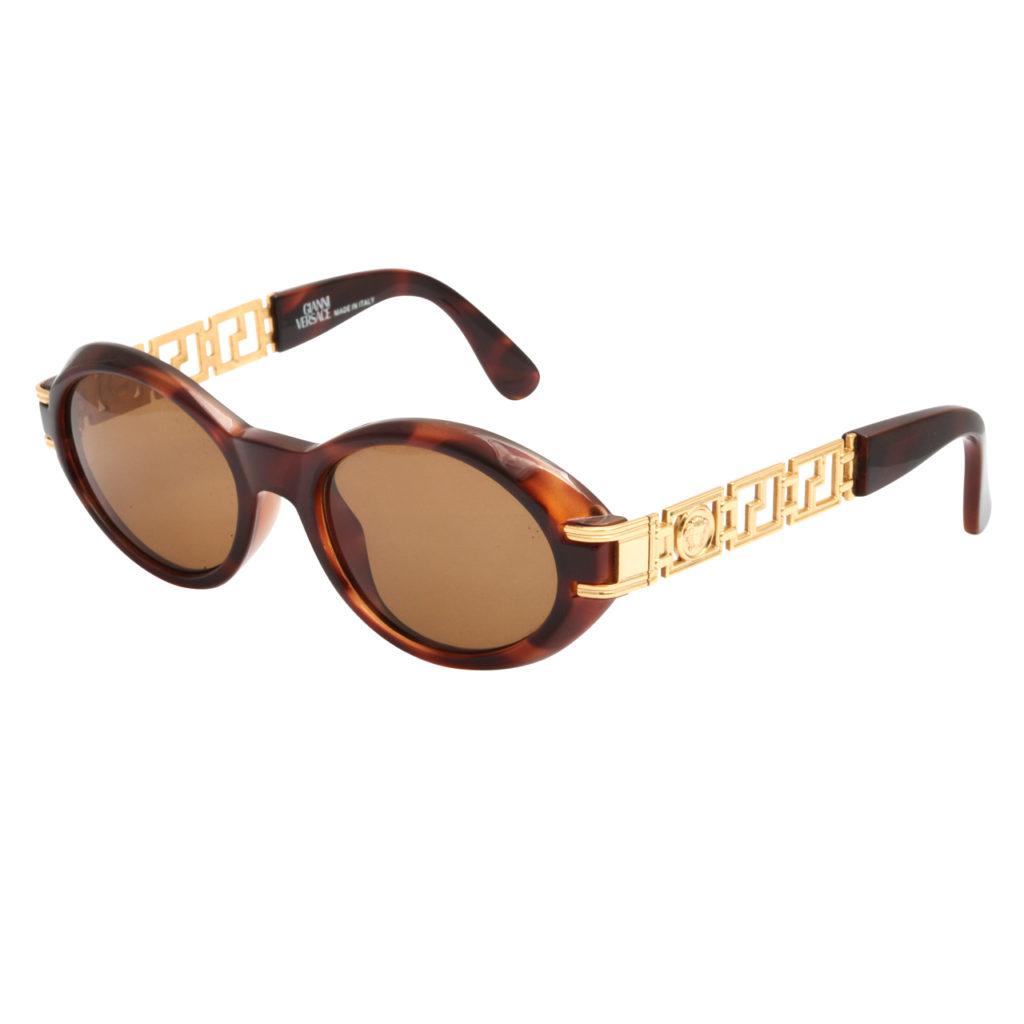 55b291eea1 Mens Versace Sunglasses 2017 « One More Soul