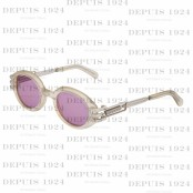 JEAN PAUL GAULTIER SUNGLASSES 56-5203 – SOLD