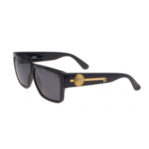 Vintage Versace Sunglasses Men  depuis 1924 international couture vintage chanel versace