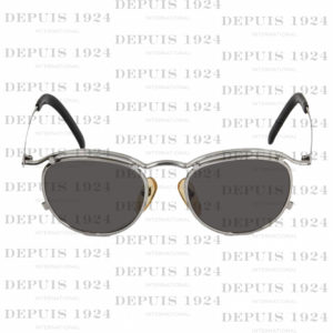 Vintage Jean Paul Gaultier 56-1174  Sunglasses
