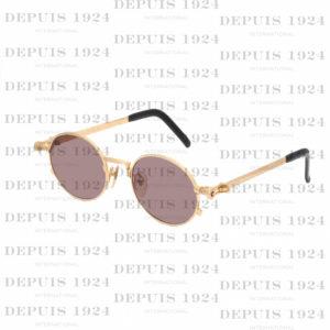 Vintage Jean Paul Gaultier Sunglasses 56-4178