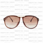Vintage Christian Dior 2523A Sunglasses