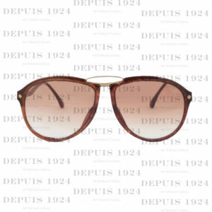 Vintage Christian Dior 2523A Sunglasses