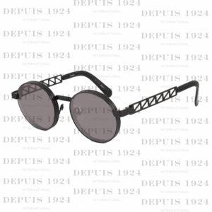 Vintage Jean Paul Gaultier 56-0173 Sunglasses