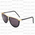 Vintage Gianfranco Ferre GFF 10/S Sunglasses