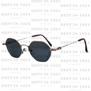 Vintage Jean Paul Gaultier 55-5103 Sunglasses