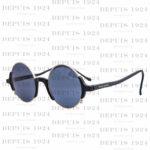 Vintage Giorgio Armani Sunglasses