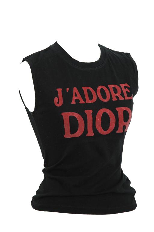 Comme Des Garcons T Shirt Womens