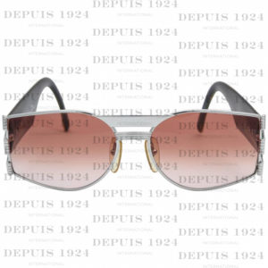 VINTAGE CHRISTIAN DIOR SUNGLASSES 2562