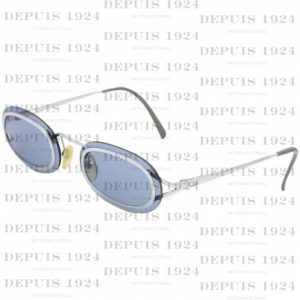 VINTAGE CHRISTIAN DIOR SUNGLASSES 2970