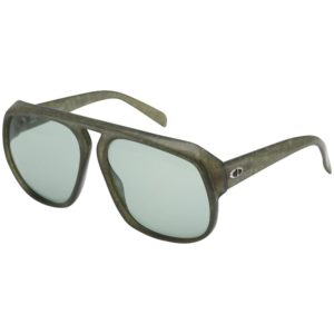 VINTAGE CHRISTIAN DIOR SUNGLASSES 2023